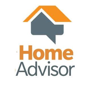 homeadvisor_logo