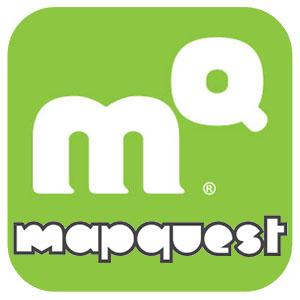 mapquest_logo