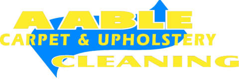 A Able Carpet & Upholstery Cleaning
